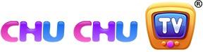 ChuChu TV Store
